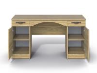 Корсар стол(1400х760х600)