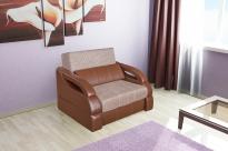Кресло-кровать НАПОЛЕОН