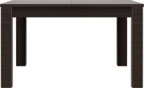 Рафло венге Стол обеденный STO 8-18 (1800х800х760)
