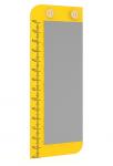 Джинс Панель с зеркалом ЛД 507.030 (600х1600х22)