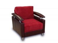 Кресло-кровать ЕВРОСОФА 2