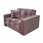 Кресло - кровать Идея NEW-1К