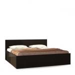 Кровать «Ода» СВ-180/1(1632х800х2032)