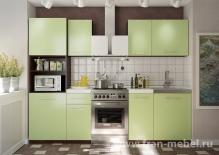 Кухня АРИНА 3