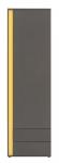 График пенал правый REG1D2SR(570х1915х385)