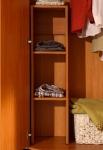 Марракеш Стеллаж 33 в угловой шкаф (282х1066х300)