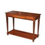 Консольный стол «Рим-9» (790*1000*420)