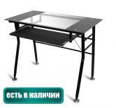 Стол компьютерный СМТ-101