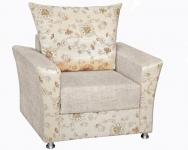 Кресло-кровать Эльза 4 КР