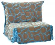 Кресло-кровать Лючия КР