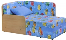 Детский диван Оникс 2 МД