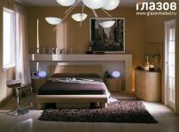 Спальня Секрет Дополнительная комплектация 2