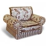 Кресло Бональд-1К
