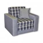 Кресло-кровать Идея-1Кр