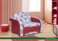 Кресло-кровать Соло 3