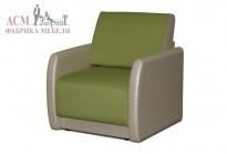 Кресло Натали 2 КР