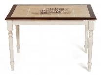 Стол обеденный СТ 3045Р