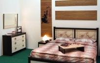 Спальня Киото Доп. комплектация 3