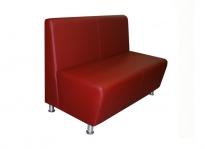 Прямой диван Мальта 4 МД