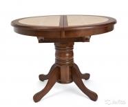 Стол обеденный СТ 4257