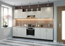 Кухня АРИНА 4