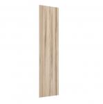 Марта дверь шкафа ЛД 636.040