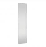Марта дверь шкафа с зеркалом ЛД 636.050