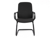 Кресло Buro (S)