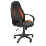Кресло ENZO
