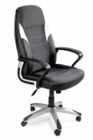Кресло INTER