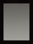 КАПРИ Зеркало 60 венге магия 620х20х820