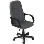 Кресло LEADER
