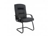 Кресло MAXIMA (S)