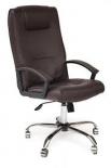 Кресло MAXIMA Хром