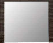 Рафло венге Зеркало LUS 8-10 1020х35х825