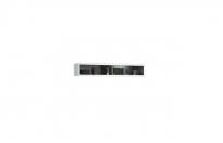 Гостиная Янг белый S92 SFW 2W212 шкаф настенный 1200х250х200