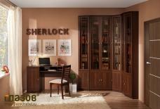 Библиотека SHERLOCK