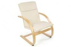 Кресло-Качалка CAPELLO (бежевый)