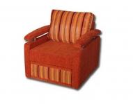 Кресло-кровать 2