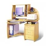 Компьютерный стол  КС-09