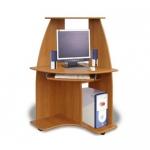 Компьютерный стол КС-14