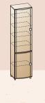 ШК-335 Шкаф (2172*540*396)