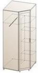 ШК-804 Шкаф (2172х891х891)