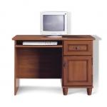 Нью-Йорк яблоня локарно Письменный стол GBIU 113 1130х660х745