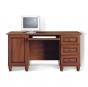 Нью-Йорк яблоня локарно Письменный стол GBIU 150 1500х660х745