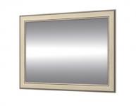 София 3 зеркало СТЛ.098.40 (796 х 596 х 21)
