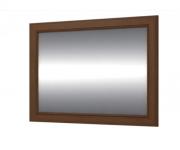 София 4 зеркало СТЛ.098.40 (796 х 596 х 21)