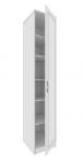 Мальвина-1 04 Пенал (397х454х2132)