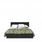 Кровать без основания Лас Вегас СВ-138 (1445х684х2054) спальное место 1400х2000