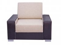 Кресло-кровать Классик 3